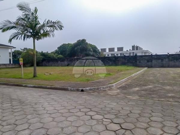 Loteamento/condomínio à venda em Balneário south beach i, Itapoá cod:139291 - Foto 13