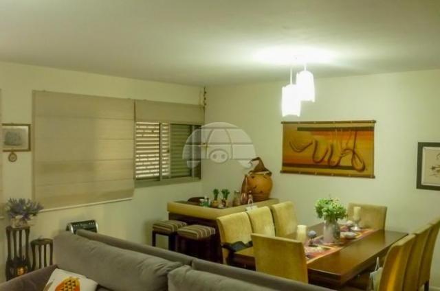 Apartamento à venda com 4 dormitórios em Centro, Guarapuava cod:142169 - Foto 18
