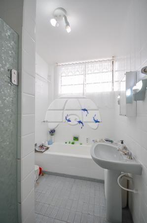 Apartamento à venda com 3 dormitórios em Rebouças, Curitiba cod:130830 - Foto 7