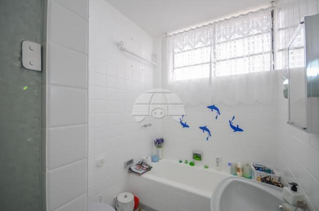 Apartamento à venda com 3 dormitórios em Rebouças, Curitiba cod:130830 - Foto 20