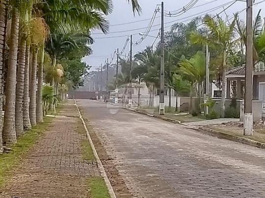 Loteamento/condomínio à venda em Balneário south beach i, Itapoá cod:139291 - Foto 15