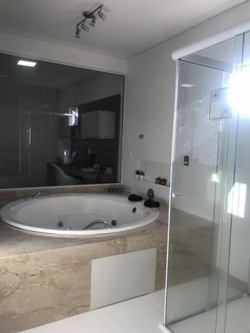 Casa à venda com 3 dormitórios em Saguaçú, Joinville cod:KR731 - Foto 17