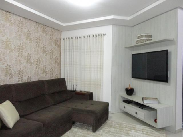 Linda casa Duplex solta no Bairro Boa Vista - Foto 5