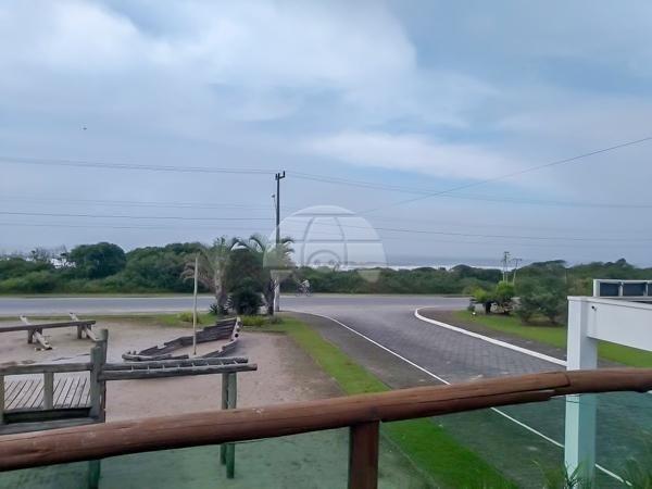 Loteamento/condomínio à venda em Balneário south beach i, Itapoá cod:139291 - Foto 12