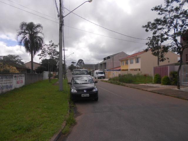 Terreno para alugar em Emiliano perneta, Pinhais cod:42018 - Foto 6