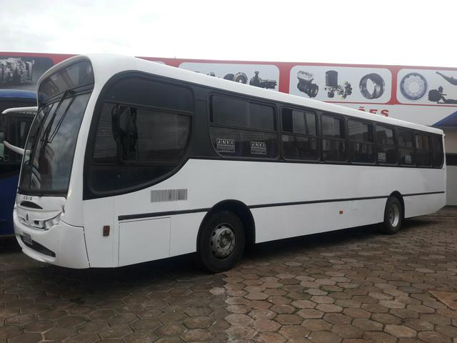Onibus urbano 2006 363252fb5ffb7