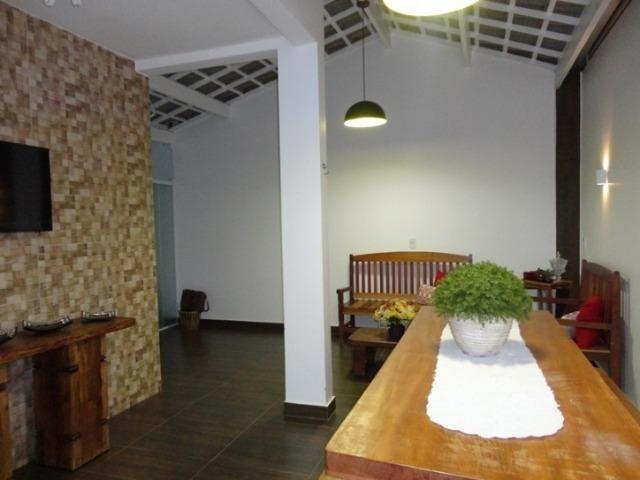 Linda casa Duplex solta no Bairro Boa Vista - Foto 10