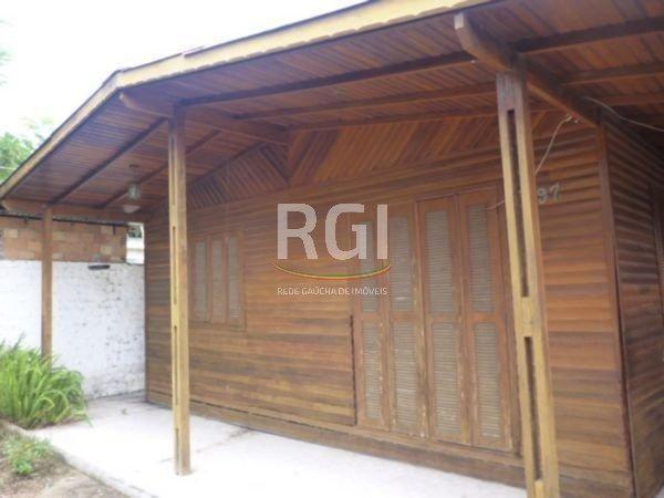 Terreno à venda em Vila ipiranga, Porto alegre cod:VI2000 - Foto 13