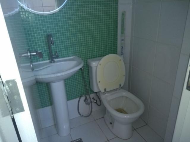 Apartamento para alugar com 1 dormitórios em Setor central, Goiânia cod:9627 - Foto 13