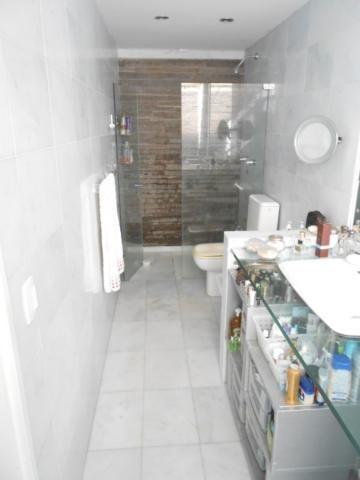 Casa à venda com 3 dormitórios em Pedra redonda, Porto alegre cod:CS31004994 - Foto 17