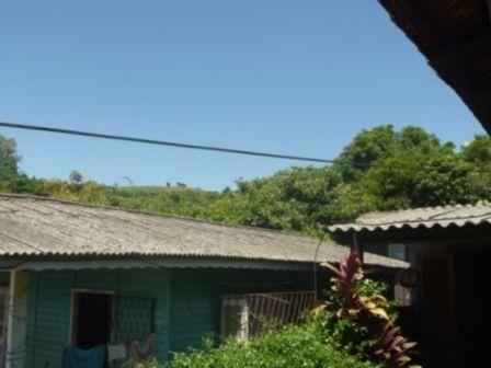 Casa à venda com 3 dormitórios em Tristeza, Porto alegre cod:MI13424 - Foto 11