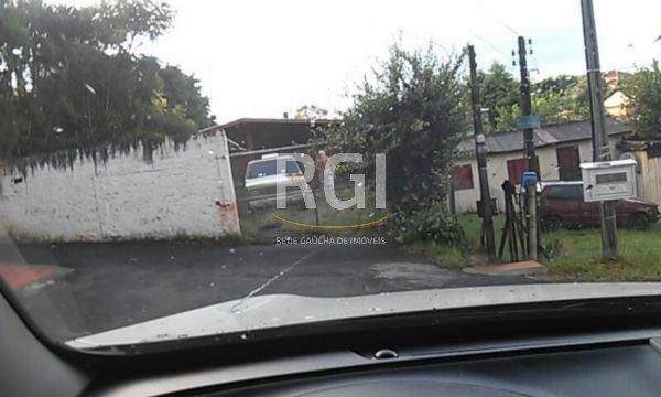 Terreno à venda em Vila ipiranga, Porto alegre cod:VI2000 - Foto 8
