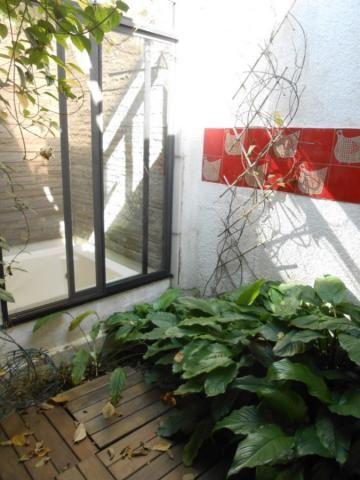 Casa à venda com 3 dormitórios em Pedra redonda, Porto alegre cod:CS31004994 - Foto 19