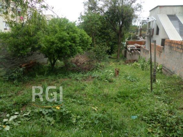 Terreno à venda em Vila ipiranga, Porto alegre cod:OT5356 - Foto 4