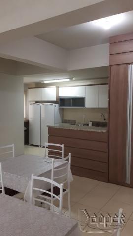 Apartamento à venda com 2 dormitórios em Canudos, Novo hamburgo cod:12293 - Foto 10