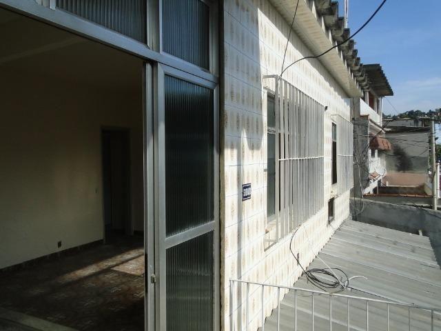 Casa sobrado duplex, 3 quartos no jardim metrópole - Foto 5