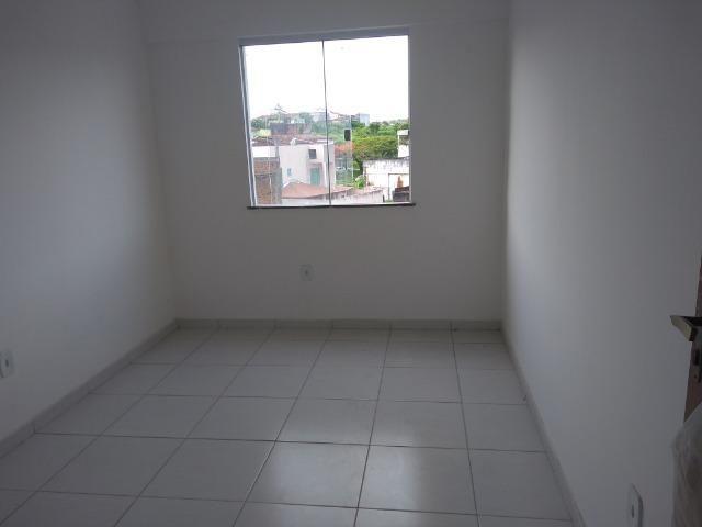 Apartamento com 3/4 uma vagas de garagem - Foto 8