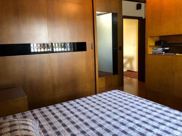 (Oportunidade) Casa no Bairro Saint Etienne, 5 quartos sendo um suite - Foto 17