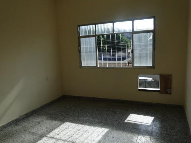 Casa sobrado duplex, 3 quartos no jardim metrópole - Foto 2