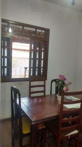 Casa em lote inteiro no bairro Jardim das Alterosas 1a seçao- Na rua Melindre - Foto 20