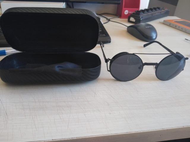 7e23b6f23 Óculos de sol Alok 2.0 - Chilli Beans - Bijouterias, relógios e ...