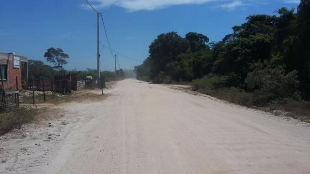 Excelente oportunidade terreno - Tamoios - Cabo Frio - Foto 2