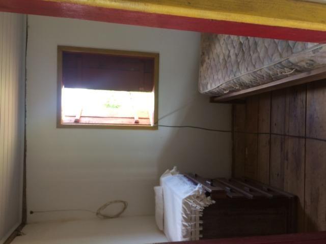 Chacara milho verde / 3 barras/ Serro Estrada Real / Diamantina - Foto 17