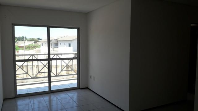 Apartamento em Messejana - Foto 2