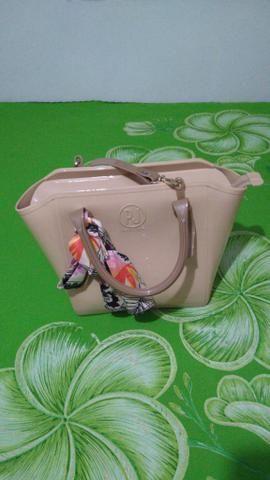 ce52825d8 Tiffany & Go. Armação Para Grau Feminino - Bijouterias, relógios e ...