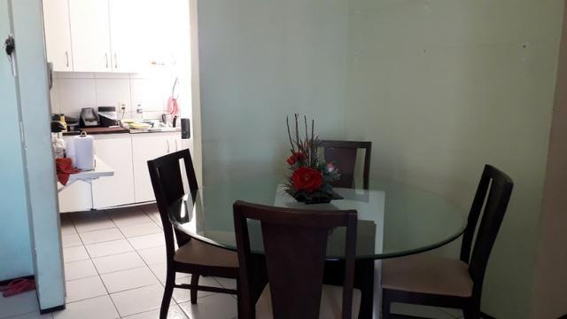 Apartamento em Messejana - Foto 20