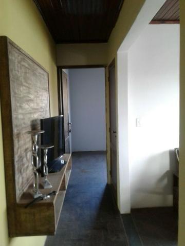 Ponto comercial com ótima localização, em Gravatá/PE - DE 1.050.000 por R$980.000 REF.97 - Foto 16