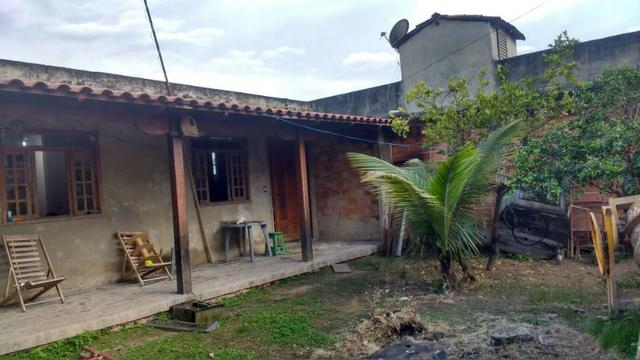 Casa em lote inteiro no bairro Jardim das Alterosas 1a seçao- Na rua Melindre - Foto 18