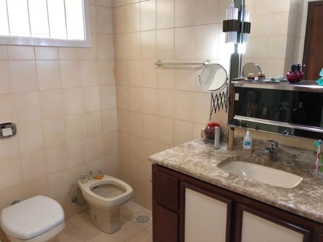 (Oportunidade) Casa no Bairro Saint Etienne, 5 quartos sendo um suite - Foto 6