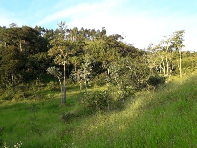 Área Santa Bárbara - Foto 12