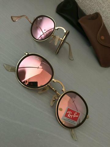 959041464 Óculos Ray ban - Novo - Bijouterias, relógios e acessórios ...
