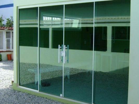 Portas, Janelas, Sacadas - Foto 2