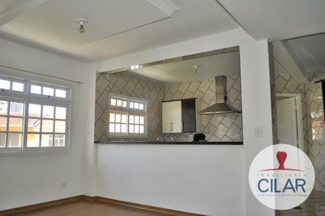 Casa para alugar com 5 dormitórios em Boa vista, Curitiba cod:07172.002 - Foto 8