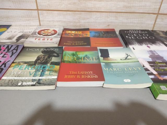 Todos os livros por 350 - Foto 4
