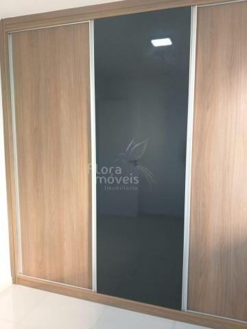 Apartamento à venda com 2 dormitórios cod:AP003834 - Foto 16