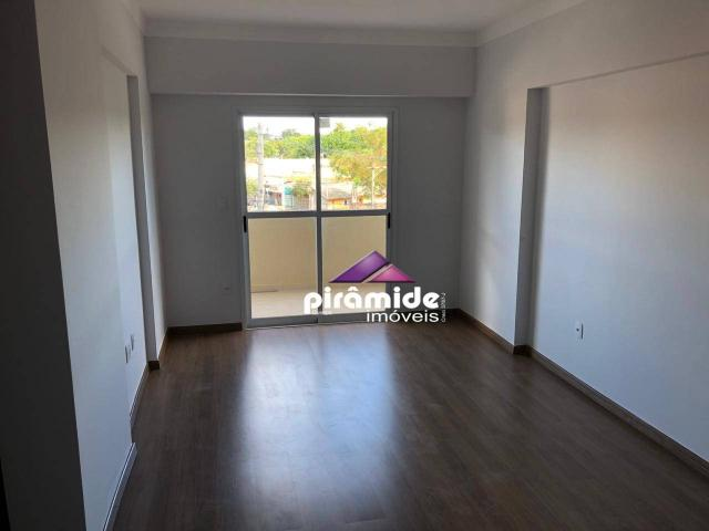 Apartamento com 2 dormitórios à venda, 67 m² por r$ 230.000,00 - conjunto residencial trin