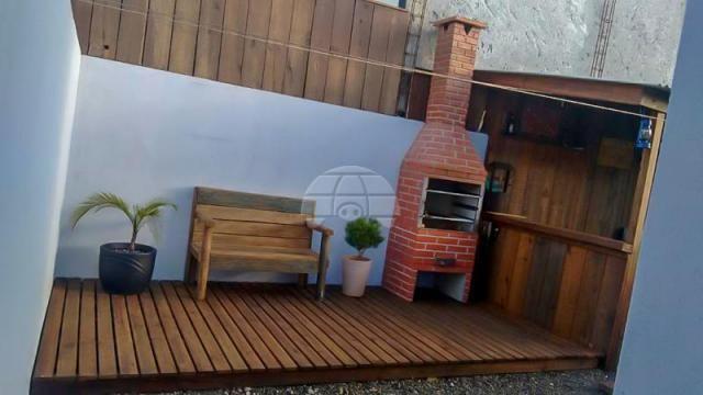 Casa à venda com 3 dormitórios em Planalto, Pato branco cod:156454 - Foto 14
