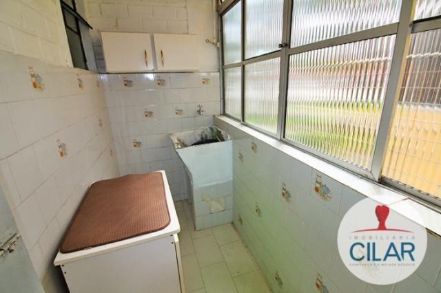Apartamento à venda com 2 dormitórios em Cidade industrial, Curitiba cod:9352.001 - Foto 11