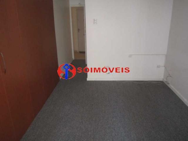 Kitchenette/conjugado para alugar com 1 dormitórios cod:POKI10037