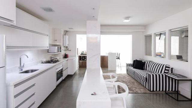 Apartamento à venda com 1 dormitórios em Auxiliadora, Porto alegre cod:49247