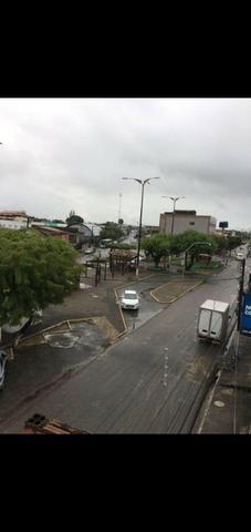 Prédio na área central em nossa senhora do ó- Poucos km de Porto de Galinhas