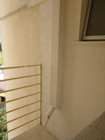 Apartamento 2 quartos - Brisas, Oportunidade - Foto 10