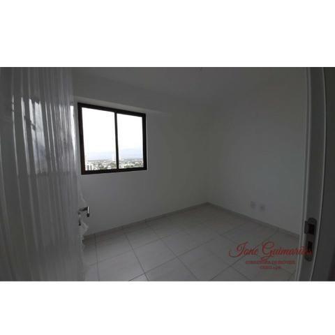 Apartamento 03 quartos em Candeias - Foto 10