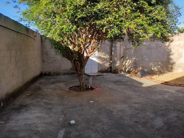 Samuel Pereira oferece: Casa Sobradinho 3 quartos 1 Suite Setor de Mansões QMS 55-A - Foto 20