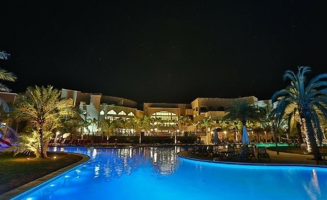 Alugo Casa Boutique Malai Manso Resort - Foto 2