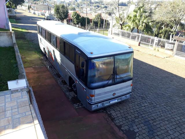 Ônibus - Foto 4
